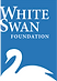 white swan.png