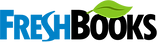 freshbooks-logos.png