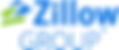 ZillowGroup-vertical-1024x428.png