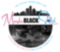 MEMPHIS BLACK LOGO.jpg