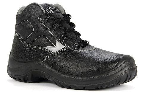 Chaussure de sécurité Polacco 2445 s3