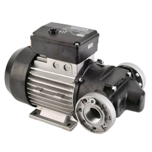 Pompe à mazout E80 - 120 M - 230 V / 50 Hz
