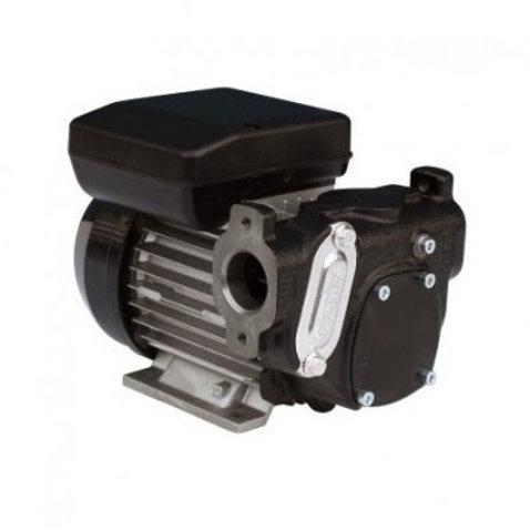 Pompe à mazout Panther 230 Volts / 50 Hz