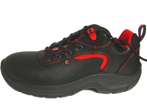 Chaussure de sécurité Giove low s3
