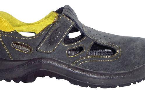 Chaussure de sécurité Force 29018 s1P