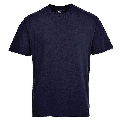 T-Shirt Venise