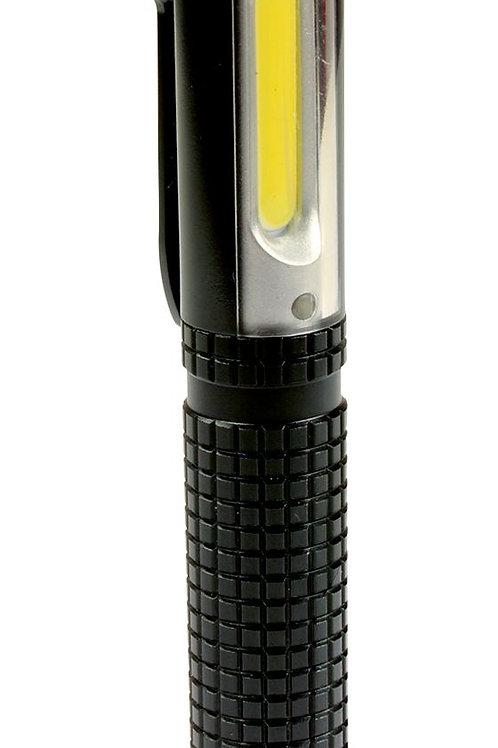 Lampe de poche LED