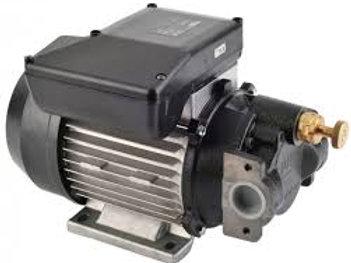 Pompe à huile électrique AC