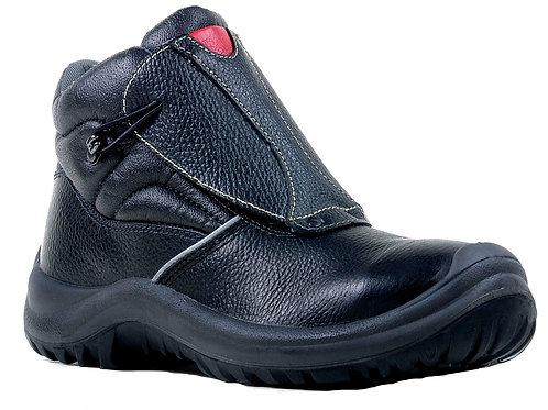 Chaussure soudeur Polacco 1664 s3