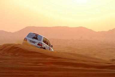 Desert Safari1.jpg