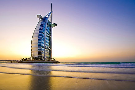 Burj Al Arab1.jpg