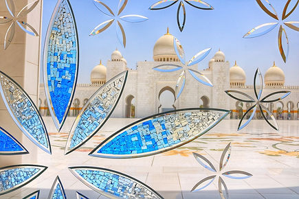 sheikh-zayed-mosque 4.jpg