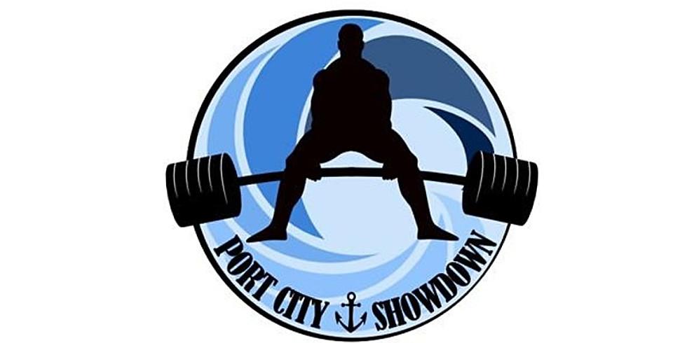 Port City Showdown