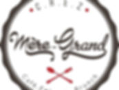 Chez_Mère_Grand.jpg