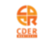 cder_montreal_logo_final_07.png