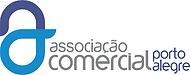ACPA.png