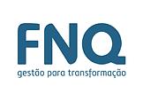 fnq.png