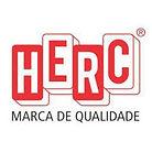 HERC.jfif
