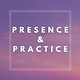 Presence and practice square logo.png