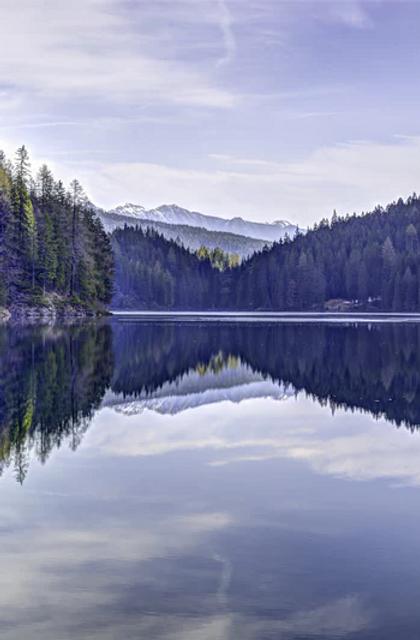 lake mountain.png