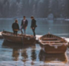 3 men lake.jpeg
