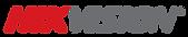 Hikvision Logo-R-01-1.png