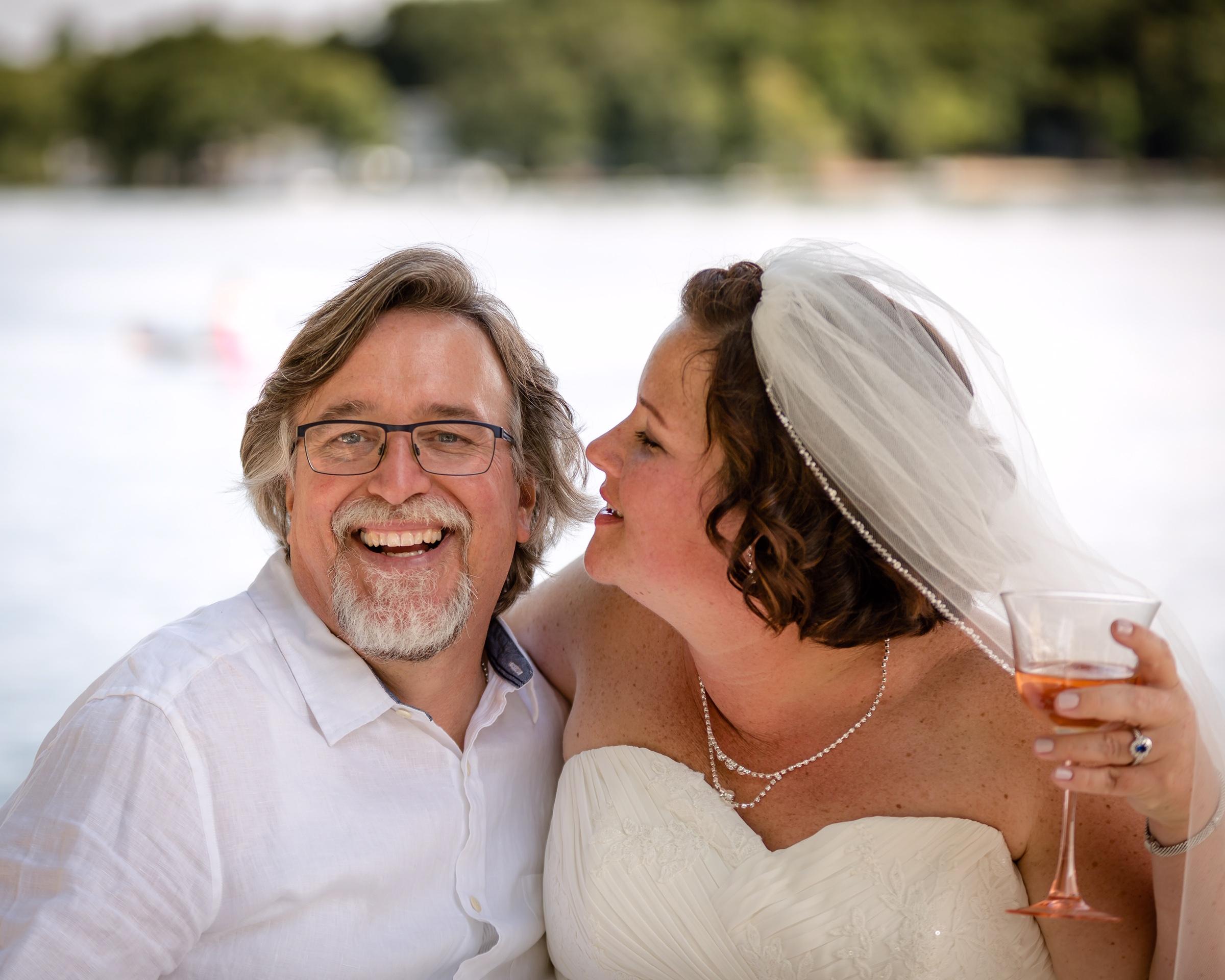 sarah & gary wedding-7138