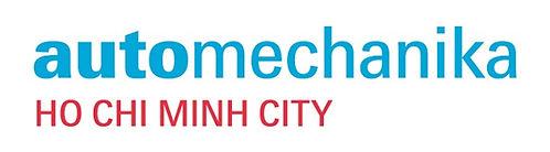 Automechanika Vietnam Logo.jpg
