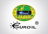 Euroil.jpg