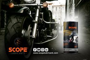 Scope 4T.jpg