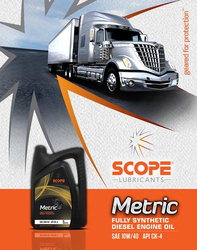 Scope Metric 3.jpg