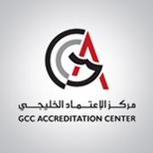 GCC ACC Logo.png