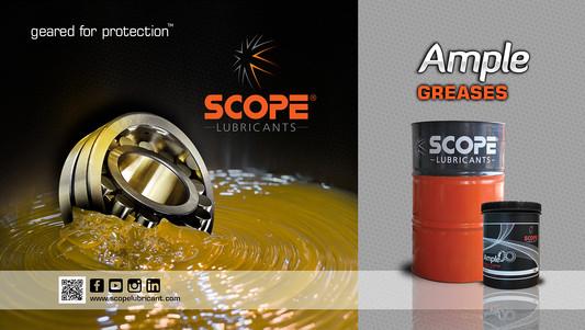 Scope Greases 1.jpg