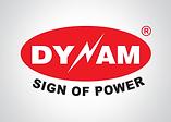 Dynam.png
