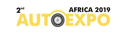 Autoexpo Addis.jpg