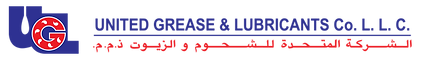 UGL Logo with Name.png