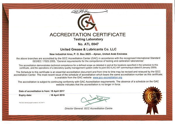 GCC Accreditation Cert.jpg