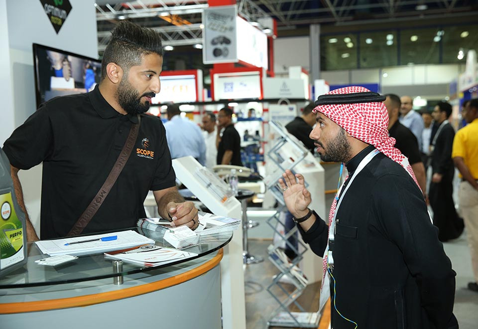 AutomechanikaJeddah-web.jpg