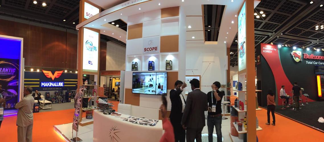 Dubai pic3.jpg