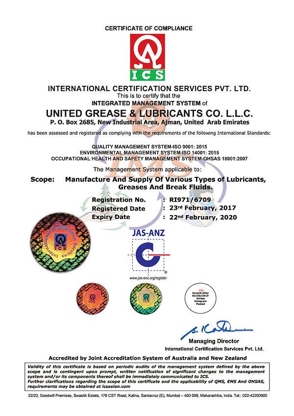 ISO 9001 Approval.jpg