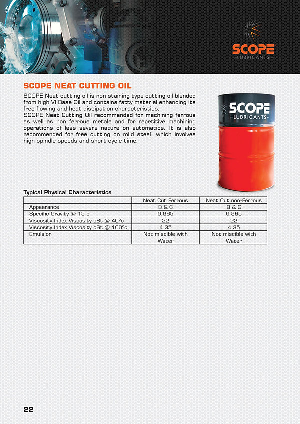 24 Scope A5 Brochure 2018 copy.jpg