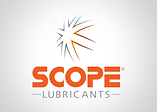 Scope Logo.png