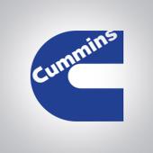 cummins Logo.png
