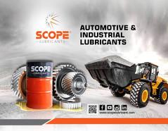 Scope Industrial 1.jpg