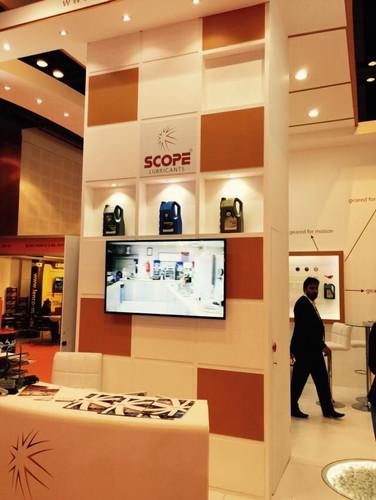 Dubai Pic2.jpg