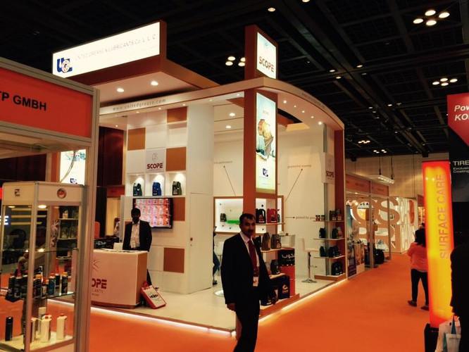 Dubai pic4.jpg