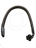 Flexi-Pipe-Leveluk-R.png