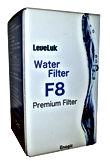 filter_f8.jpg