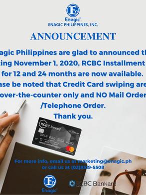 RCBC Installment Announcement (2).png