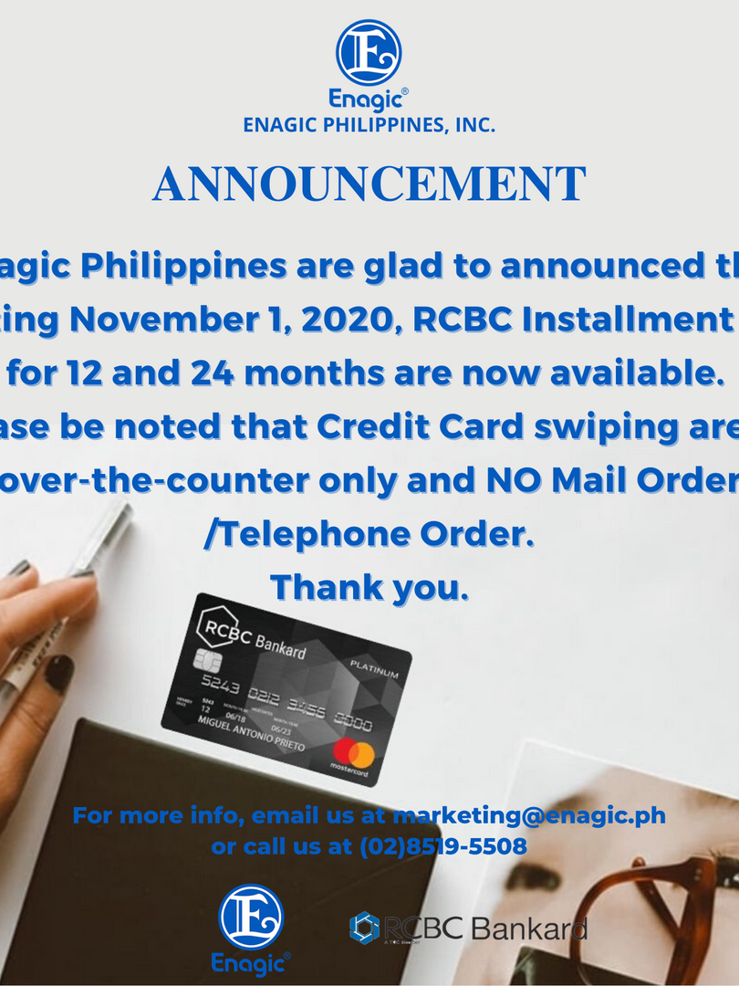 RCBC Installment Announcement (2).png